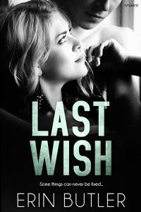 LastWish_500