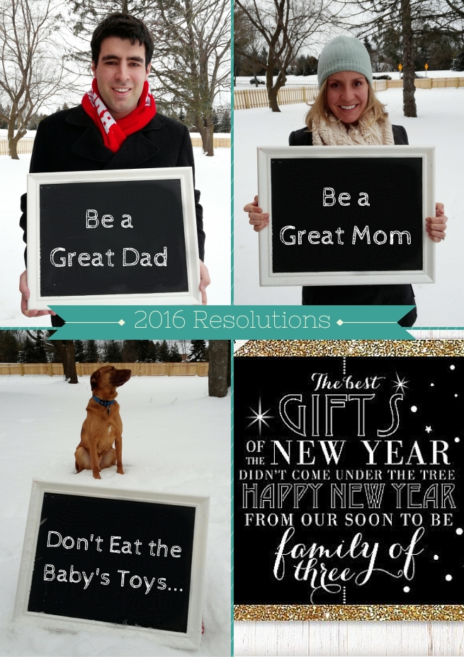 Be a Great Dad
