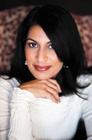 Shilpi Somaya Gowdaap1 (1).JPG