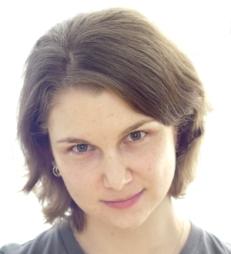 Author_ SuzannevanRooyen