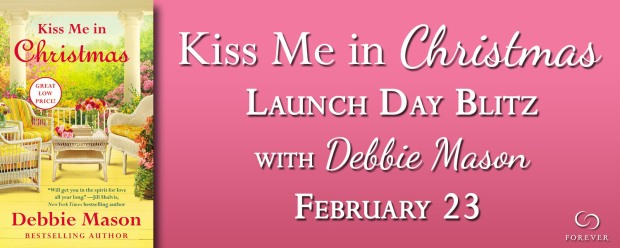Kiss Me in Christmas Launch Day Blitz.jpg