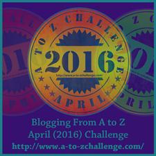 A2Z-BADGE 2016-smaller_zpslstazvib.jpg