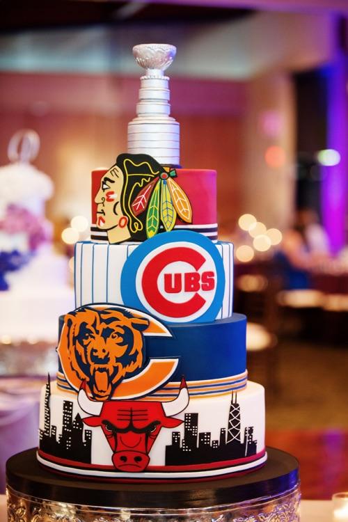 cupcakes-chicago3