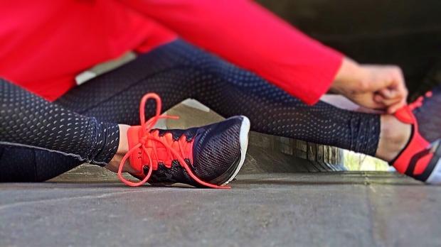 fitness-1348867_1920