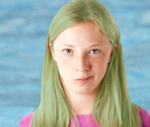 green_hair-300x254.htm