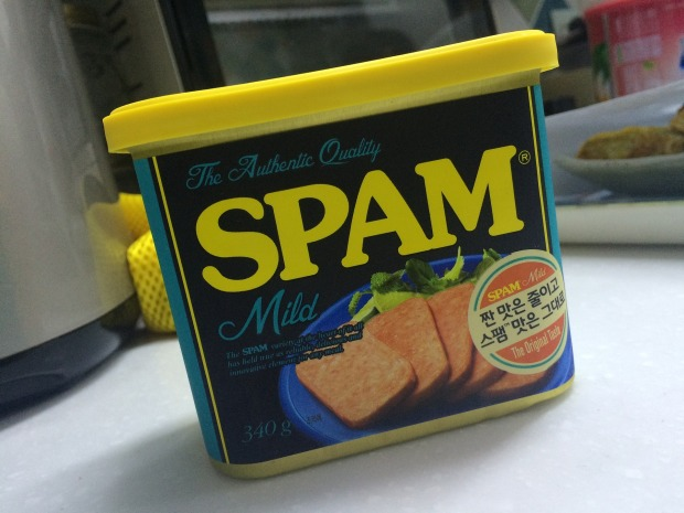 spam-909485_1920