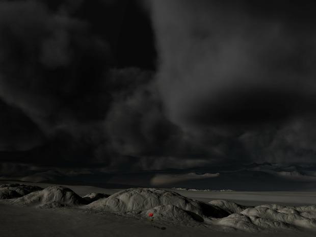 landscape-342149_1280
