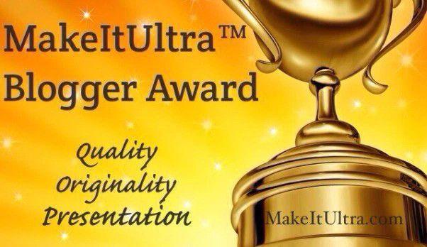 make-it-ulta