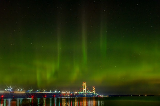 mackinac-bridge-1642441_1920