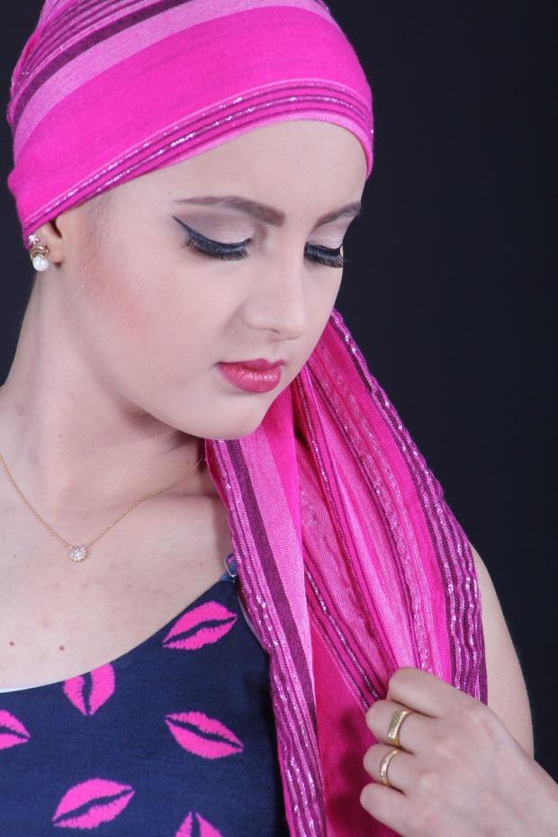 makeup-789808_1280