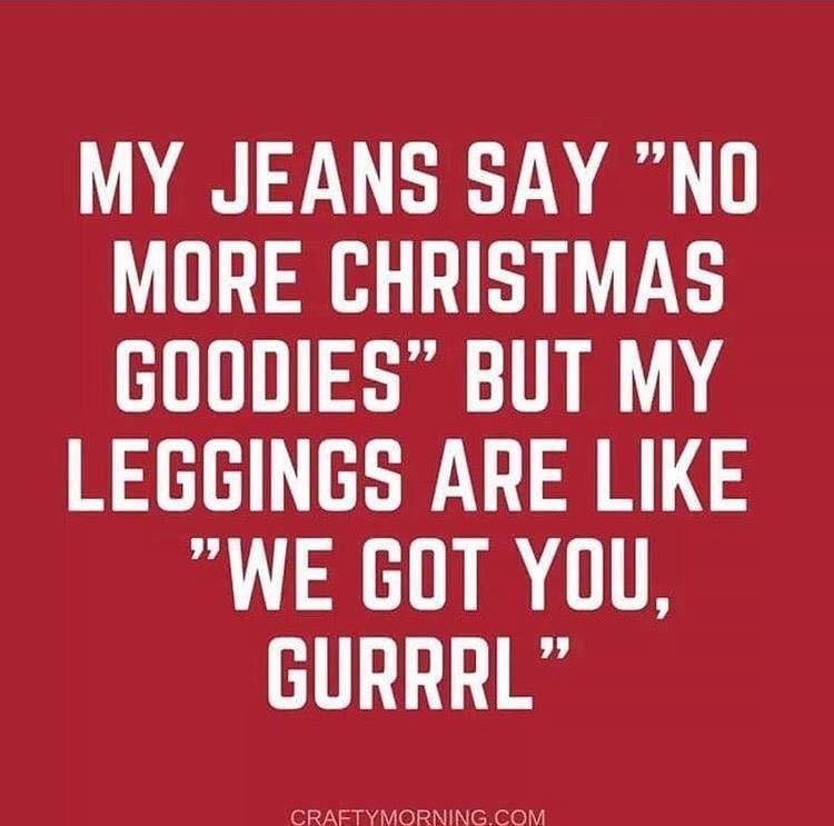 Its Christmas Eve.Yay Yay It S Christmas Eve Day Ladieswholunchreviews Etc